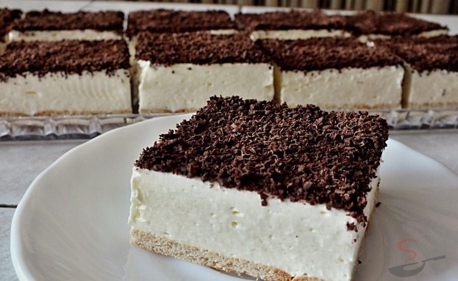 Backen Kochen Geniessen Schneller 10 Minuten Schaumkuchen Ohne