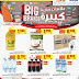 Sultan Center Kuwait - Promotion