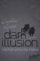 http://www.manjasbuchregal.de/2016/07/gelesen-dark-illusion-verfuhrerische.html