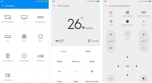 aplikasi android remote ac terbaik