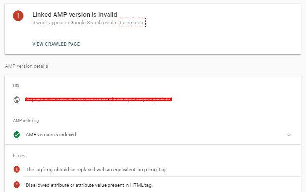 error-template-blog-amp