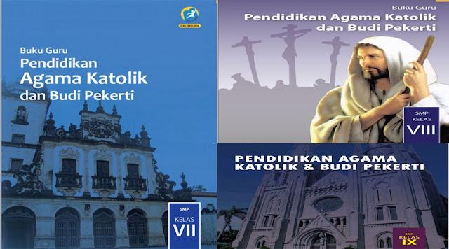 http://ayeleymakali.blogspot.co.id/2017/04/buku-guru-dan-siswa-mapel-agama-katolik.html