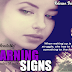 Release Blitz: WARNING SIGNS by Alexandra Moore