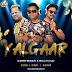 Yalgaar - Carryminati - Dj Abk Dj Cash Dj Sagar