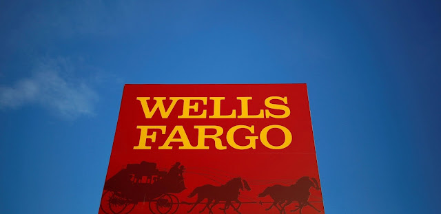 wells fargo routing number Illinois