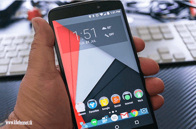 Android-7.0-Nougat-Update-For-Samsung-Galaxy-S5-S6-S7-S7-Edge-Note-7