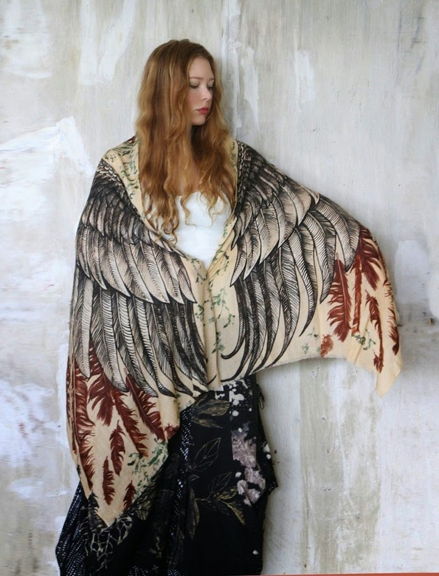 bird-scarves-1