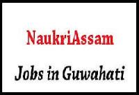 astu-recruitment