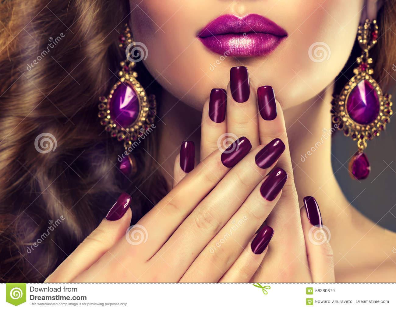 Indian Dramas: Fashion - 2016 Latest Fashion Trends --------