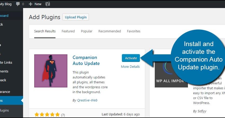 Flipboard의 Tech Support - 웹
