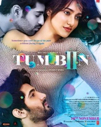 Film Tum Bin 2 (2016)