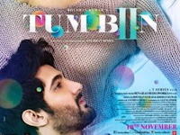 Film Tum Bin 2 (2016) HD Subtitle Indonesia