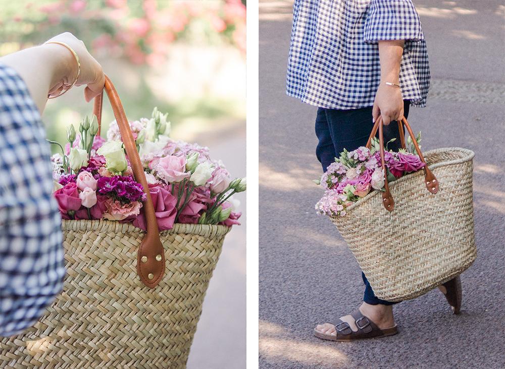 fashion-favourites-straw-bag-summer
