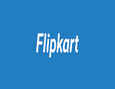Flipkart ​Big Billion Day Sale - 2019