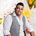 Exclusivo: El látigo con nuevos pases canta Rolando Ochoa maqueta original DESCARGA