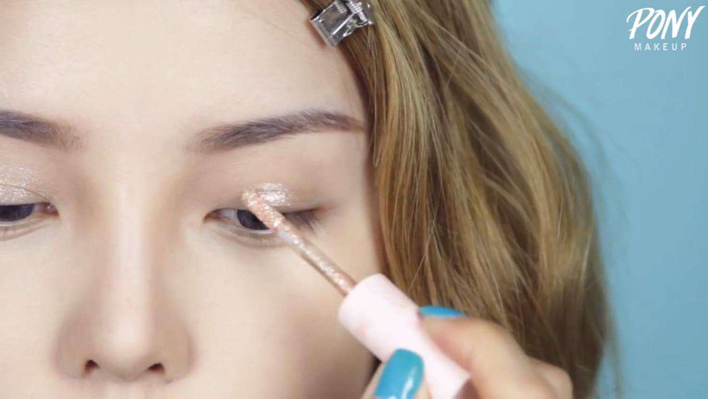 Korean Makeup Tutorial Korean Site
