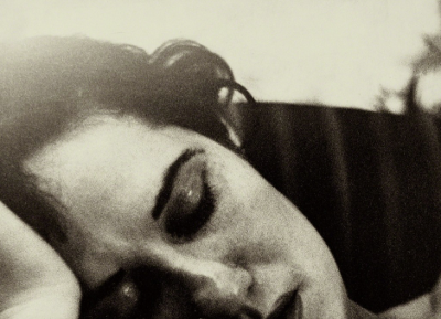 https://kvetchlandia.tumblr.com/post/163400475868/saul-leiter-inez-new-york-city-1947
