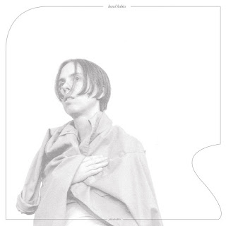 Hand Habits - placeholder [iTunes Plus AAC M4A]