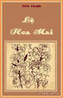 Lệ Hoa Mai - Tiểu Thanh