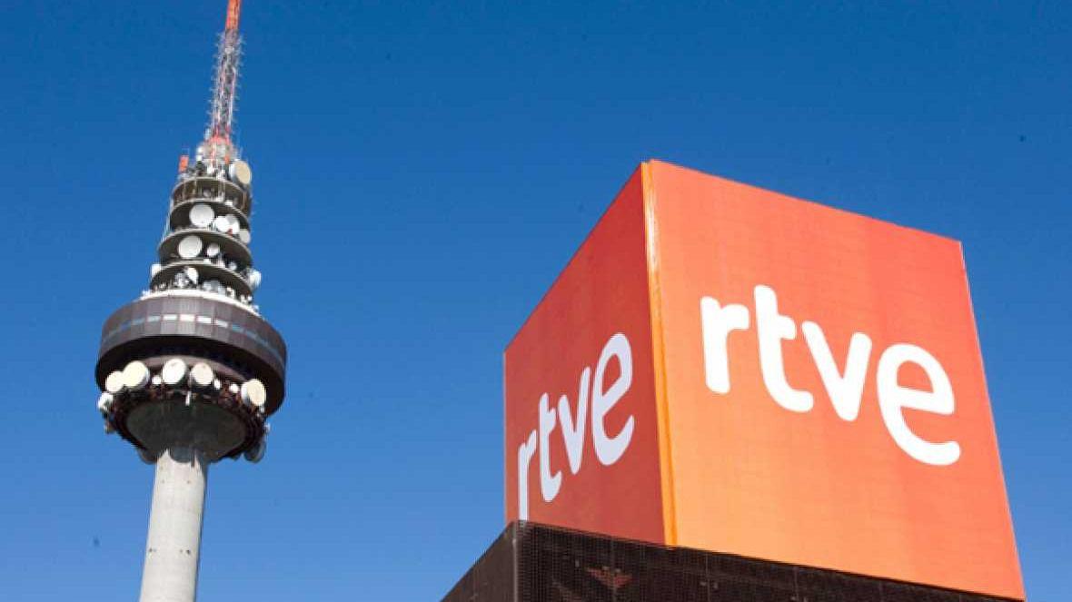 Eurona gana un contrato para retransmitir RTVE en África
