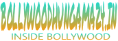 Bollywood news & Gossips, upcoming movies, latest movie trailers, latest wallpapers