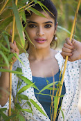 Sanchita Shetty Sizzling portfolio photos-thumbnail-5