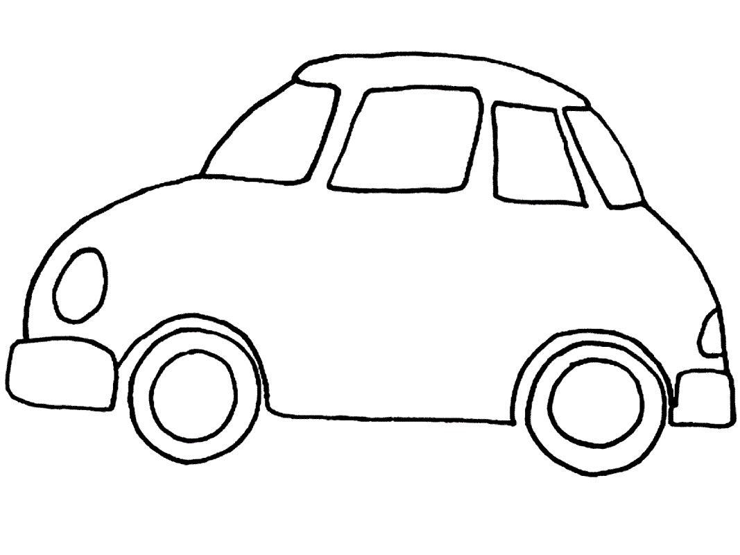 Fun Amp Learn Free Worksheets For Kid Car Race Car Free Coloring Pages