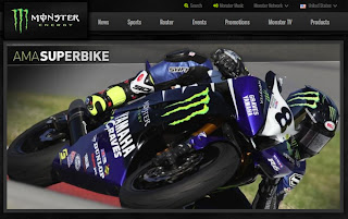 Bikewriter Com Fda To Monster Energy Quot This Stuff Is