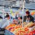 【巴黎】巴士底露天市集 Bastille Market・每週兩天限定的美食天堂