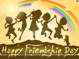 Friendship Day Images 2018