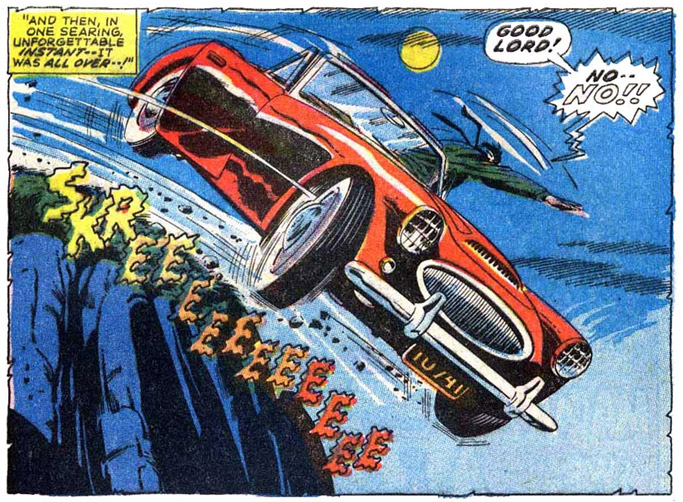 batman earth one cbr  torrent