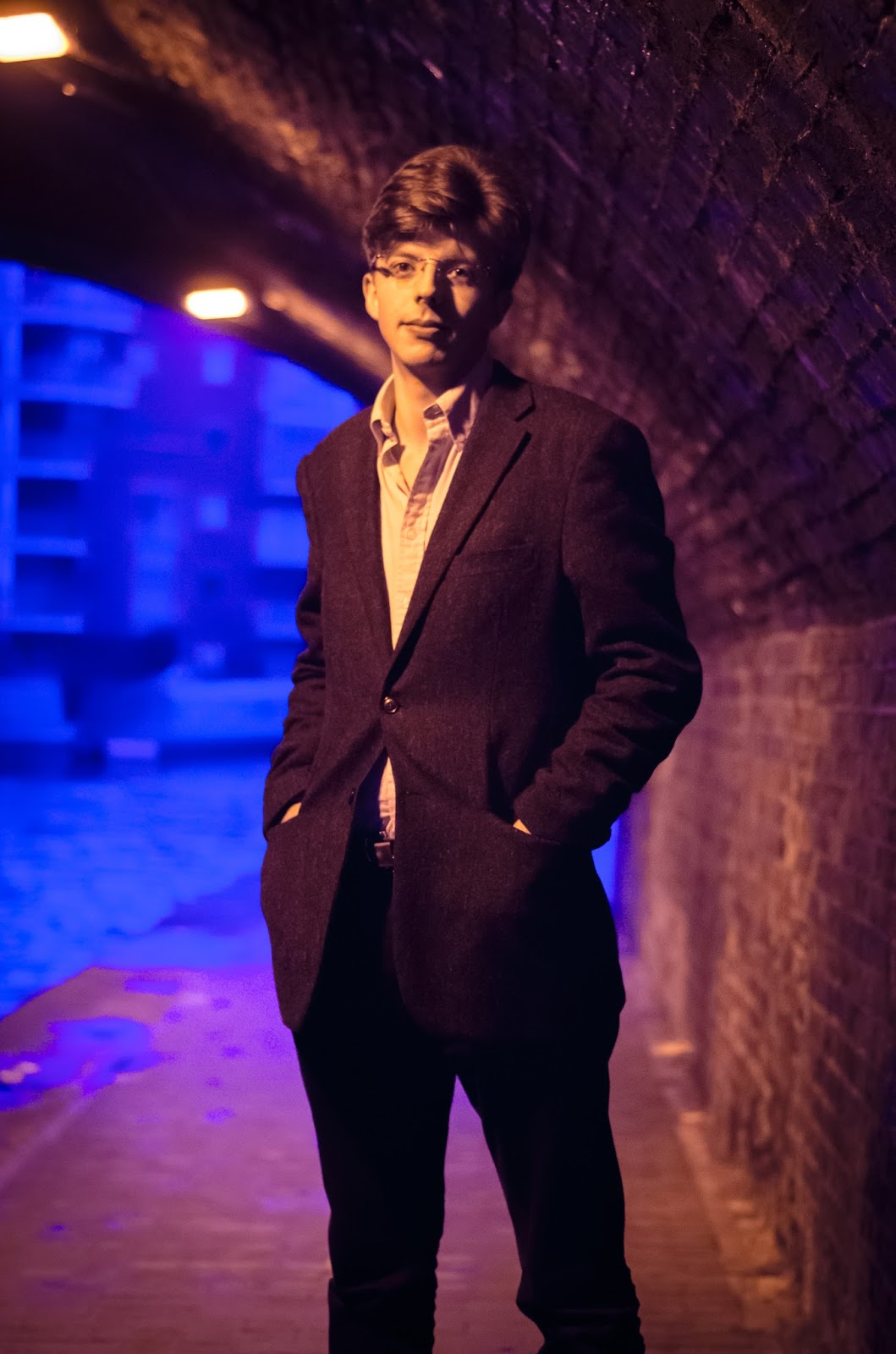 Image result for ed rice pianist photos