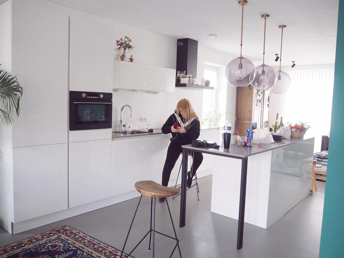 airbnb amsterdam 2