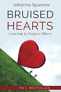 https://www.amazon.com/Bruised-Hearts-Revised-Learning-Forgive-ebook/dp/B075KK39PC/ref=la_B00N8EB3J2_1_6?s=books&ie=UTF8&qid=1508339138&sr=1-6