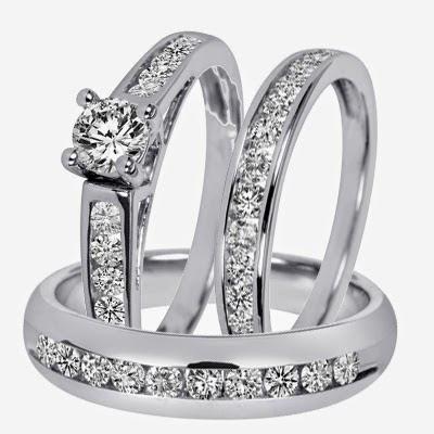 Matching Wedding Bands With Diamonds 79 Popular Diamonds Matching Wedding Bands