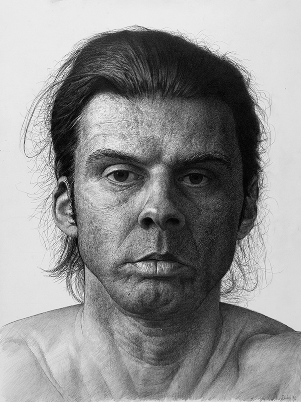 12-Igor-Predrag-Djukic-Realistic-Portraits-mostly-Ink-on-Paper-Drawings-www-designstack-co
