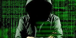 Rahasia Menang Sakong | Hanya Denggan Menggunakan Sebuah Link !