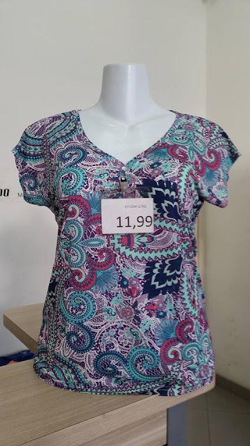 fábricantes de moda plus size no Brás em São Paulo SP