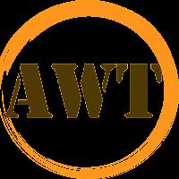 Learn AWT Full