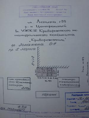 Продажа гаража на проспекте Карла Маркса