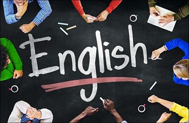 باقة 2019 لأروع قنوات اليوتيوب لتعلم اللغة الإنجليزية
