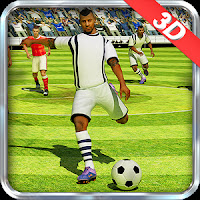 Play Football 2017 Apk