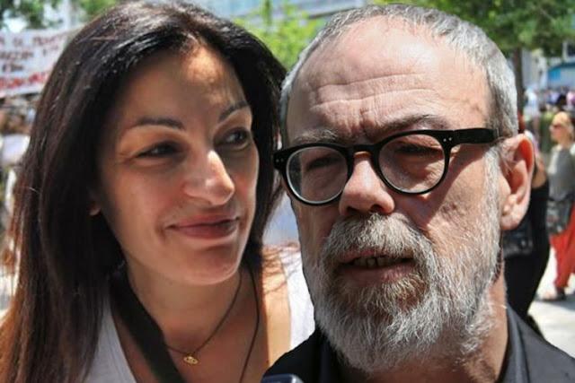 Το μίσος του ΣΥΡΙΖΑ για τη ζωή σε δυο φράσεις