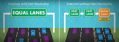 ما-هي-قواعد-مبدأ-حيادية-الإنترنت-Net-Neutrality