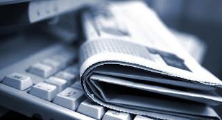 Απεργία την Τρίτη σε όλα τα ΜΜΕ με στόχο τη σωτηρία του ΕΔΟΕΑΠ