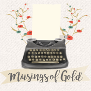 Musings of Gold