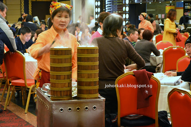 Jing-Fong-Restaurant-Dim-Sum-NYC-New-York-金豐大酒樓