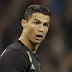 Ronaldo To Leave Madrid