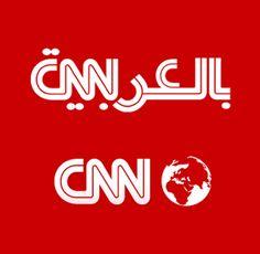 قناة كرتون بالعربية مباشر