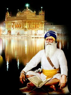 Baba Deep Singh Ji Wallpaper Hd Sikh Updates And Religious Pictures Sikhism Pictures